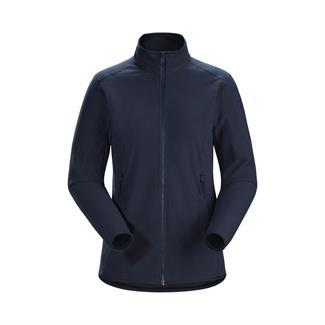 Arc'teryx Delta LT Jacket Dames