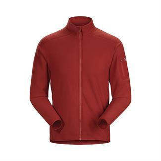 Arc'teryx Delta LT Jacket Heren