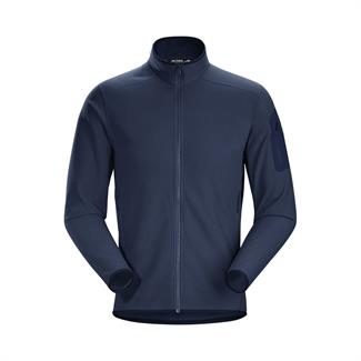 Arc'teryx Delta LT Jacket Heren
