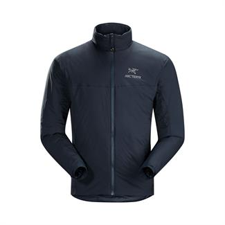 Arc'teryx M's Atom LT Jacket