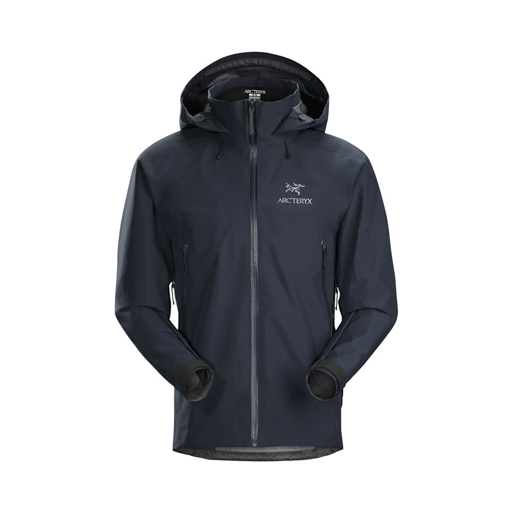 Arc'teryx M's Beta AR Jacket