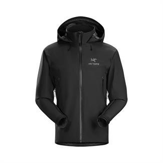 Arc'teryx M's Beta AR Jacket