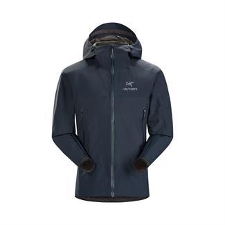 Arc'teryx M's Beta SL Hybrid Jacket