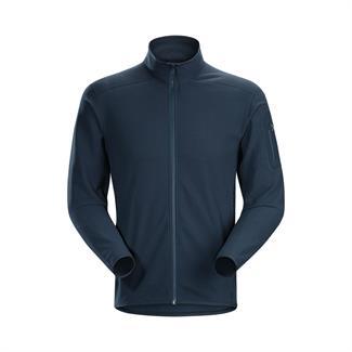 Arc'teryx M's Delta LT Jacket