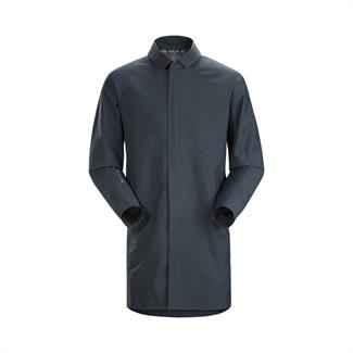 Arc'teryx M's Keppel Trench Coat