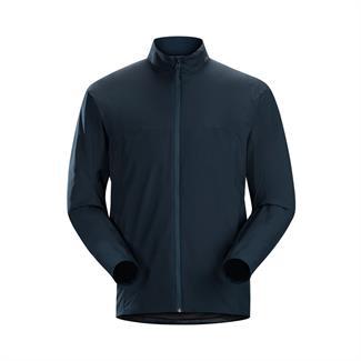 Arc'teryx M's Solano Jacket