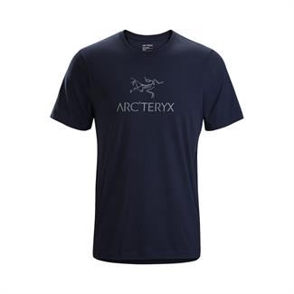 Arcteryx Arc'word T-shirt heren
