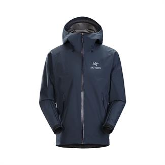 Arcteryx Beta LT Jacket heren