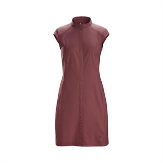 Arcteryx Cala Dress dames