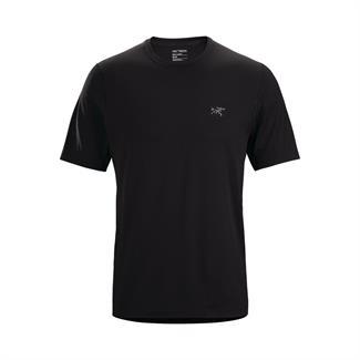 Arcteryx Cormac Crew SS T-shirt heren