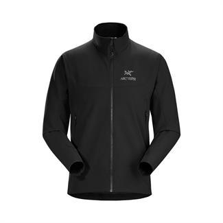 Arcteryx Gamma LT Jacket Heren