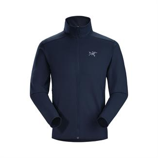 Arcteryx Kyanite LT Jacket heren