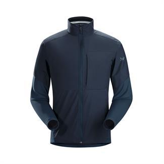Arcteryx M's A2B Comp Jacket