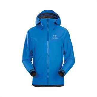 Arcteryx M's Beta SL Hybrid Jacket