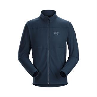 Arcteryx M's Delta LT Jacket