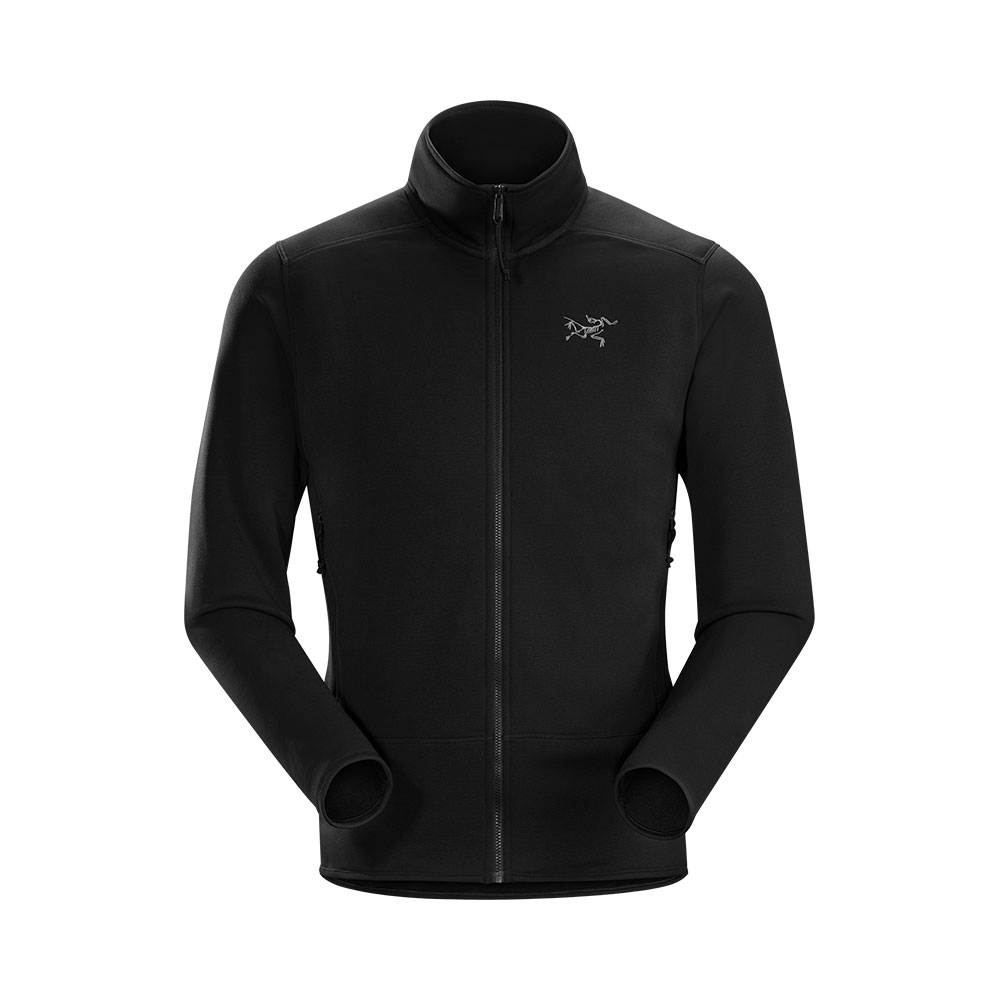 Arcteryx M's Kyanite Jacket