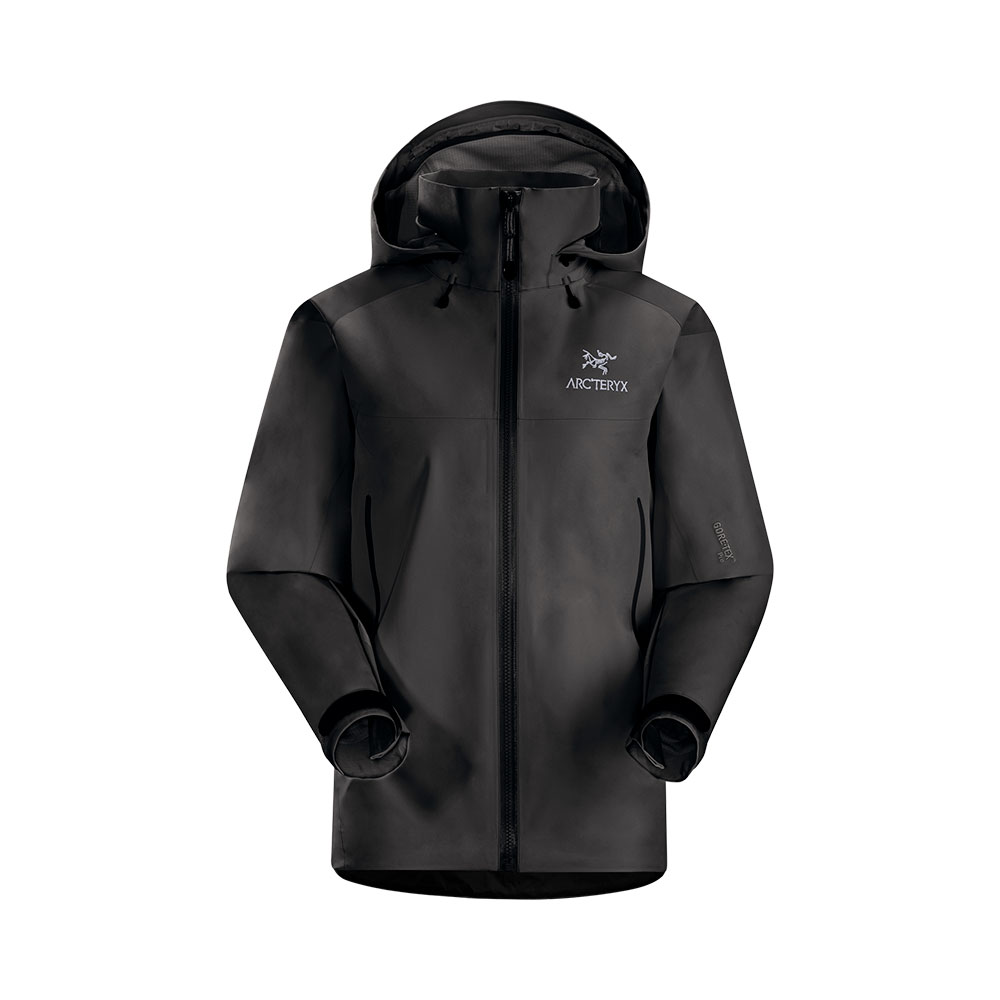 Arcteryx W's Beta AR Jacket