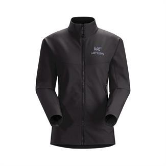 Arcteryx W's Gamma LT Softshell Jacket