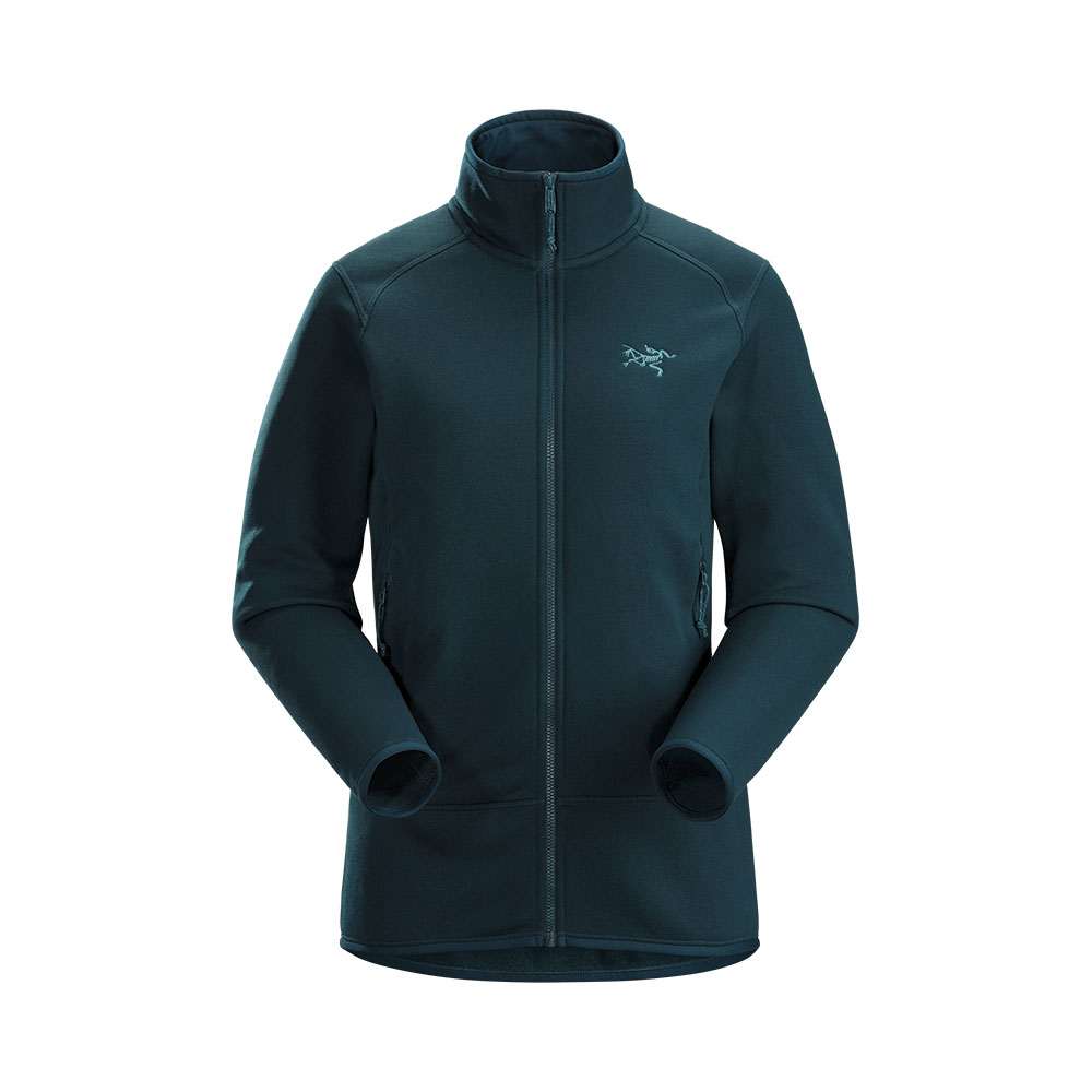 Arcteryx W's Kyanite Jacket