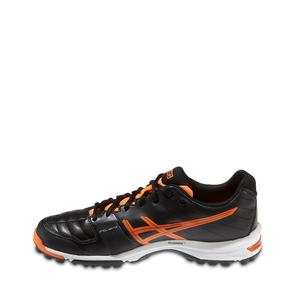 Asics Gel-Hockey Neo 3 Hockeyschoen