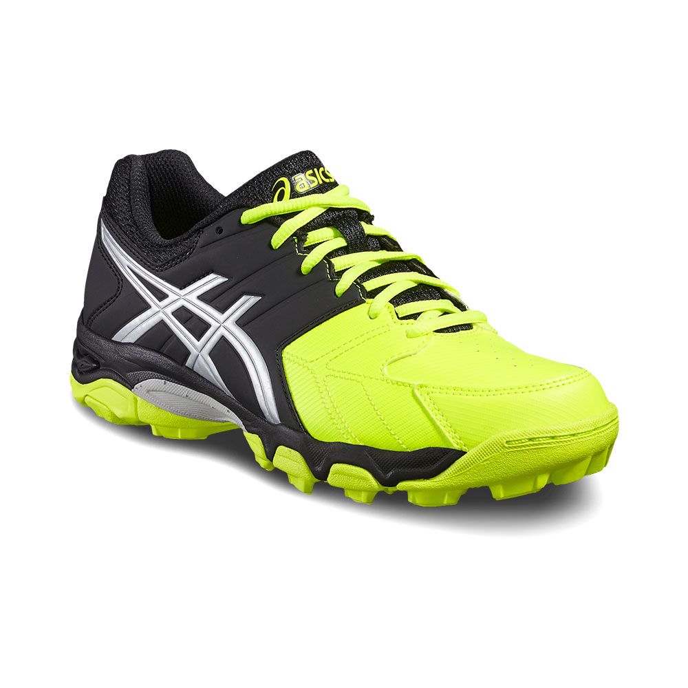 Asics K's Blackheath 6 GS hockeyschoen