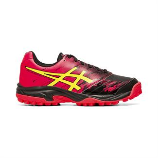 Asics K's Gel Blackheath 7 GS hockeyschoen