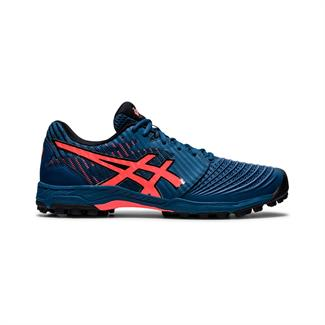Asics M's Field Ultimate FF hockeyschoen
