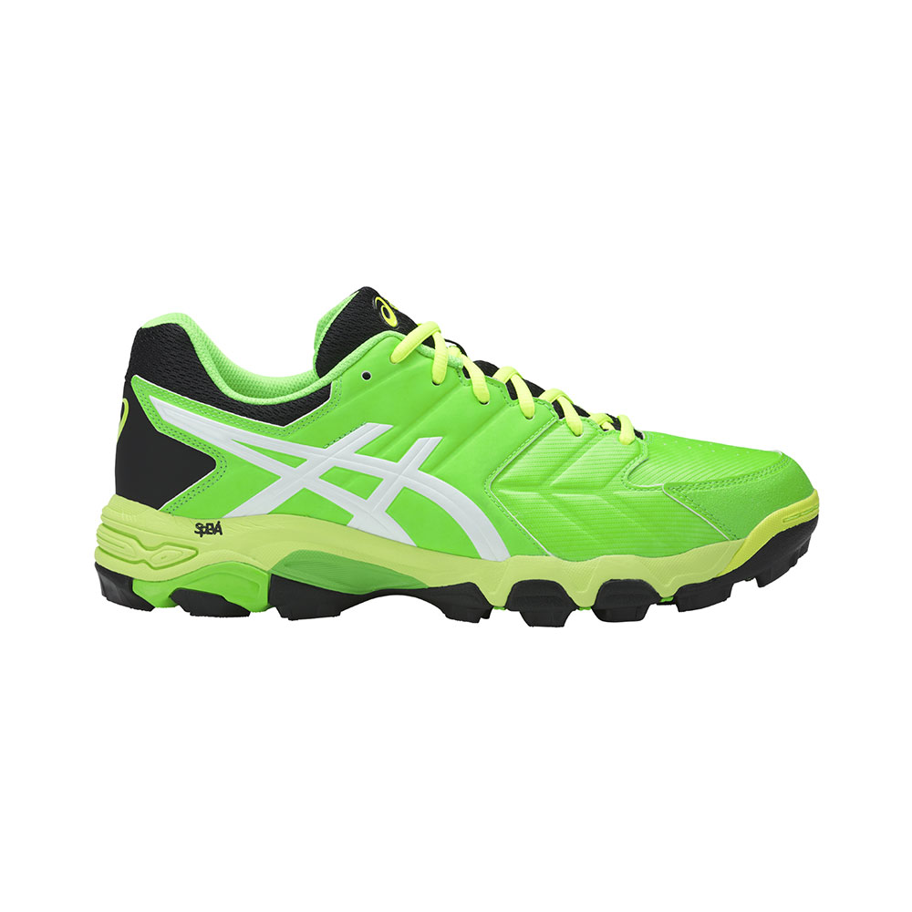 Asics M's Gel Blackheath 6 hockeyschoen
