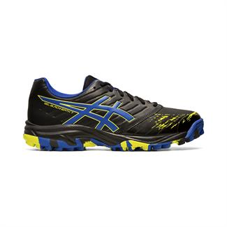 Asics M's Gel Blackheath 7 hockeyschoen