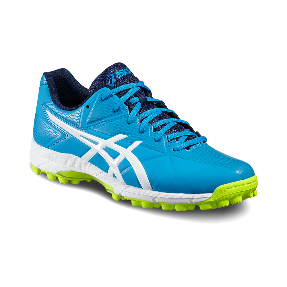 Asics M's Gel Hockey Neo 4 hockeyschoen