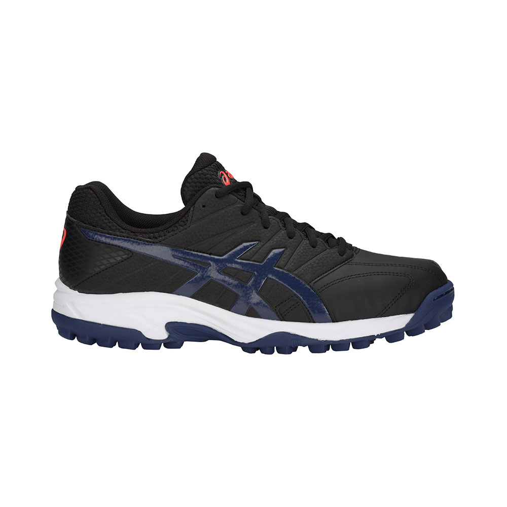 Asics M's Gel Lethal MP 7 hockeyschoen