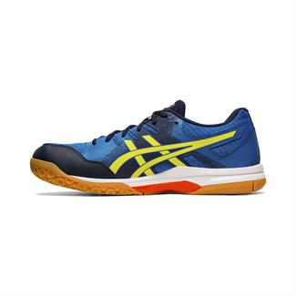 Asics M's Gel-Rocket 9 indoor hockeyschoen