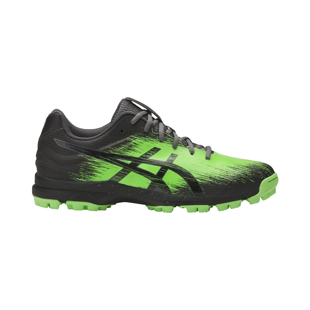 asics heren gel-hockey neo 3