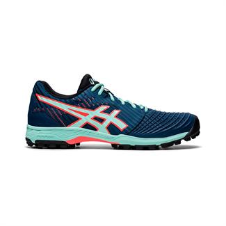 Asics W's Field Ultimate FF hockeyschoen