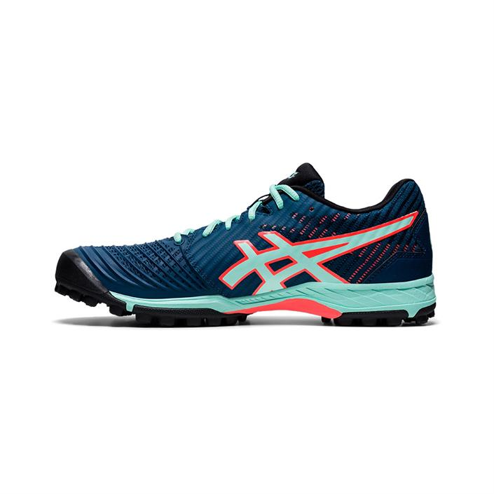 asics-w-s-field-ultimate-ff-hockeyschoen
