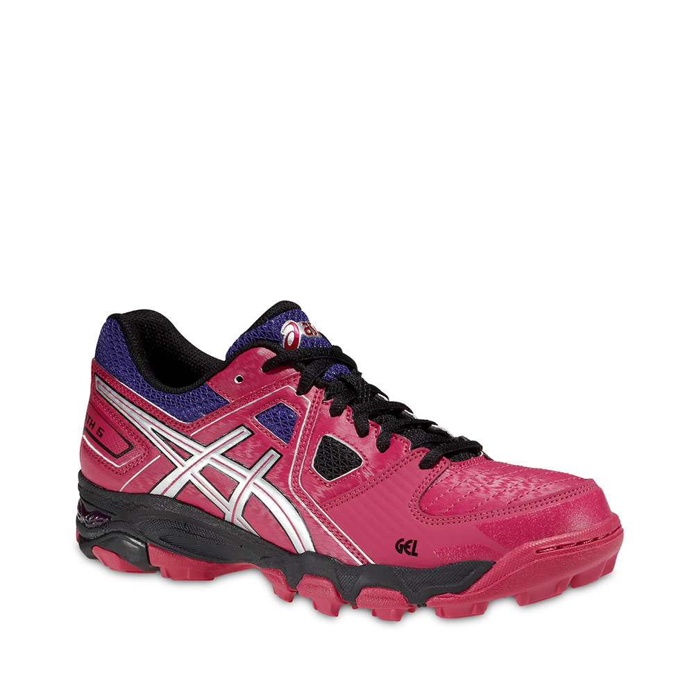 Asics W's Gel-Blackheath 5 Hockeyschoen