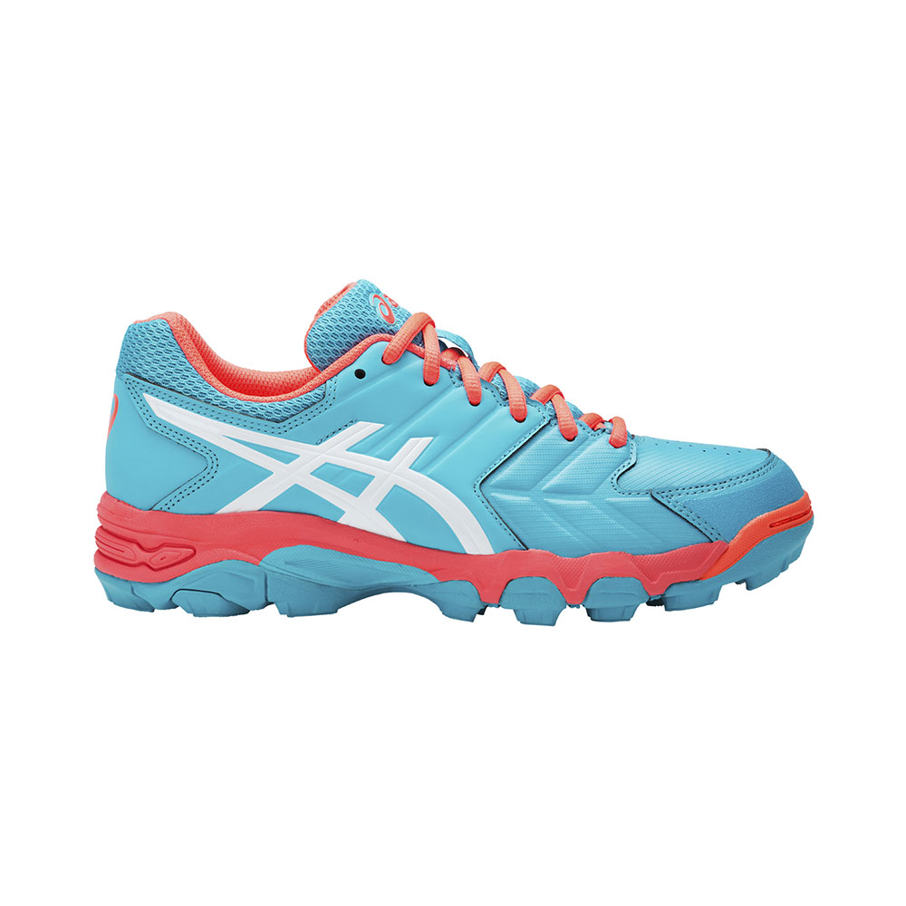 Asics W's Gel Blackheath 6 hockeyschoen
