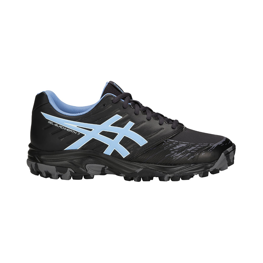 Asics W's Gel Blackheath 7 hockeyschoen