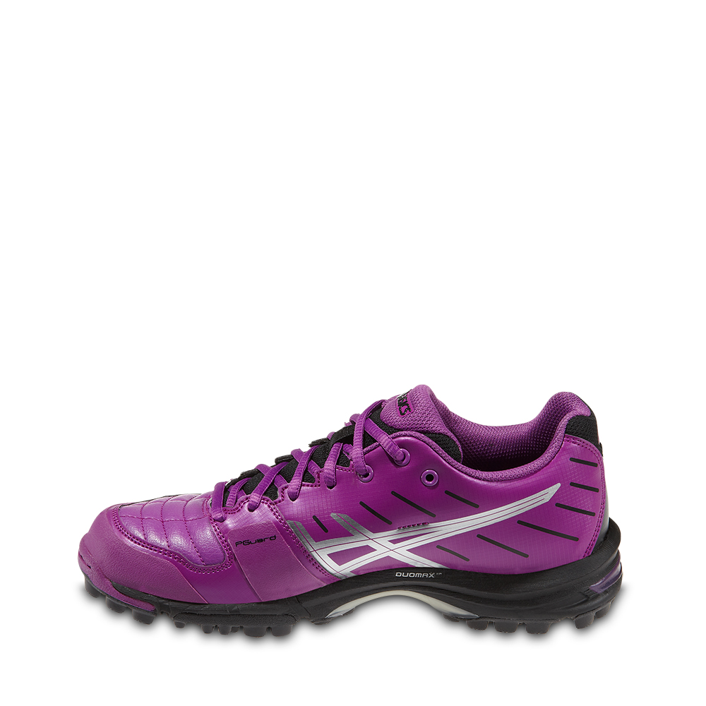 Asics W's Gel-Hockey Neo 3 Hockeyschoen