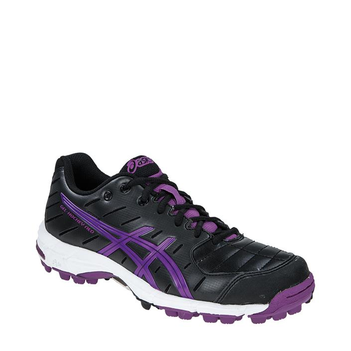 asics-w-s-gel-hockey-neo-3-hockeyschoen