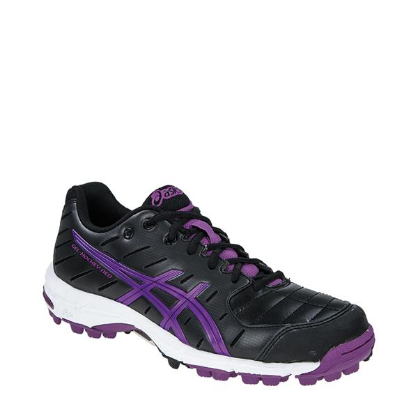 asics gel hockey neo dames