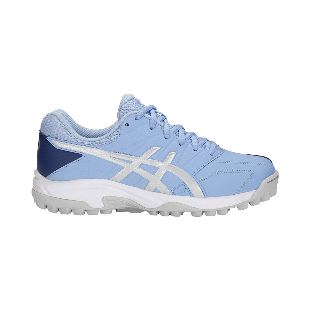 Asics W's Gel Lethal MP 7 hockeyschoen