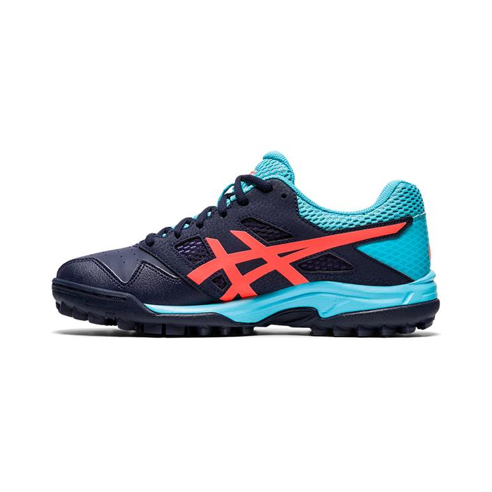 asics-w-s-gel-lethal-mp-7-hockeyschoen