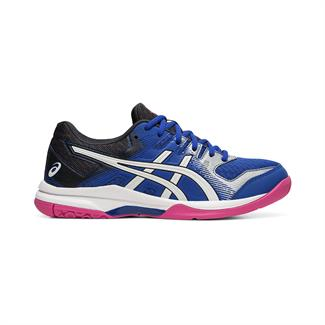Asics W's Gel-Rocket 9 indoor hockeyschoen