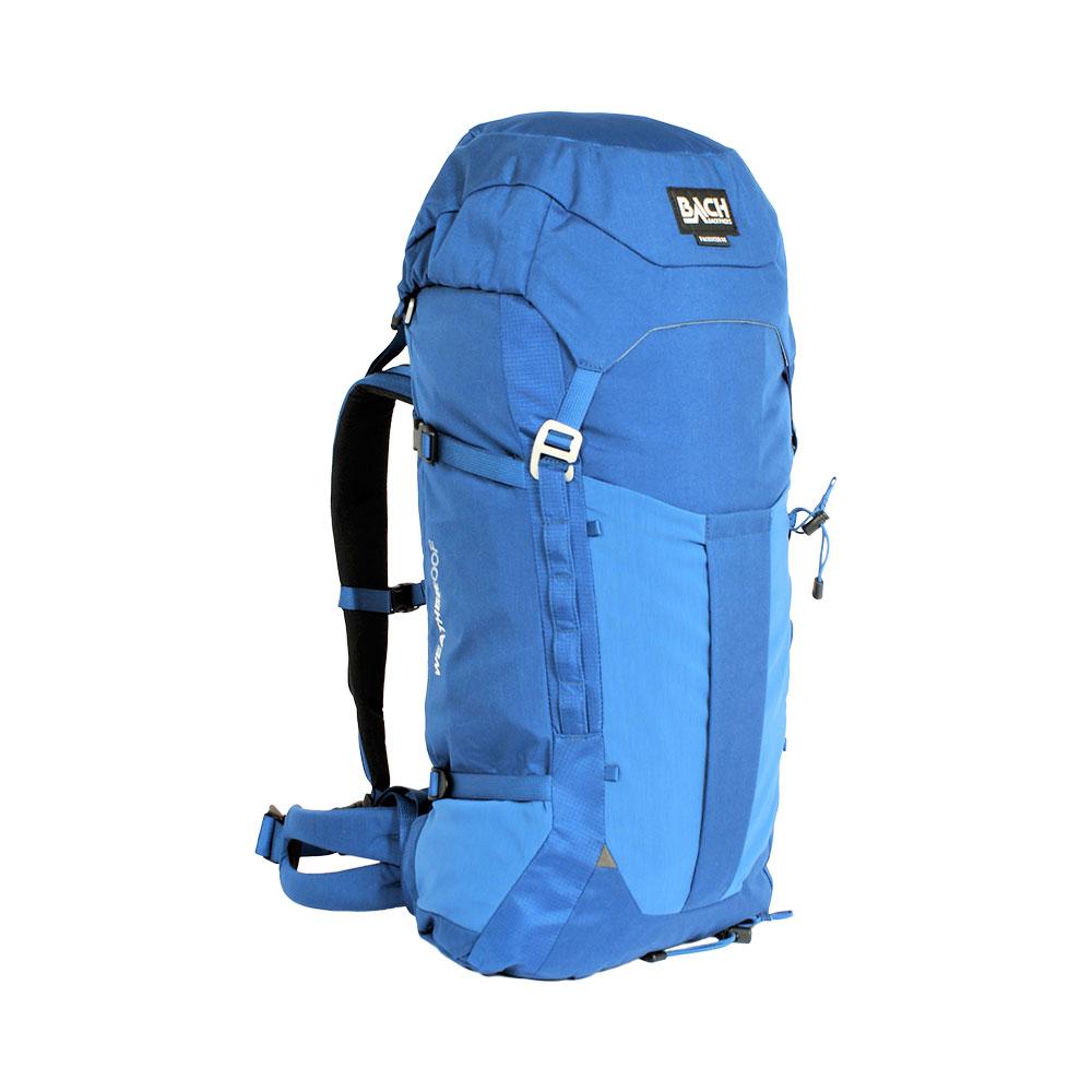 6ebb6802296 Bach M's Packstar 35 trekkingrugzak