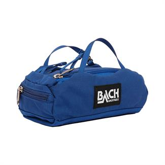 Bach Mini Duffel