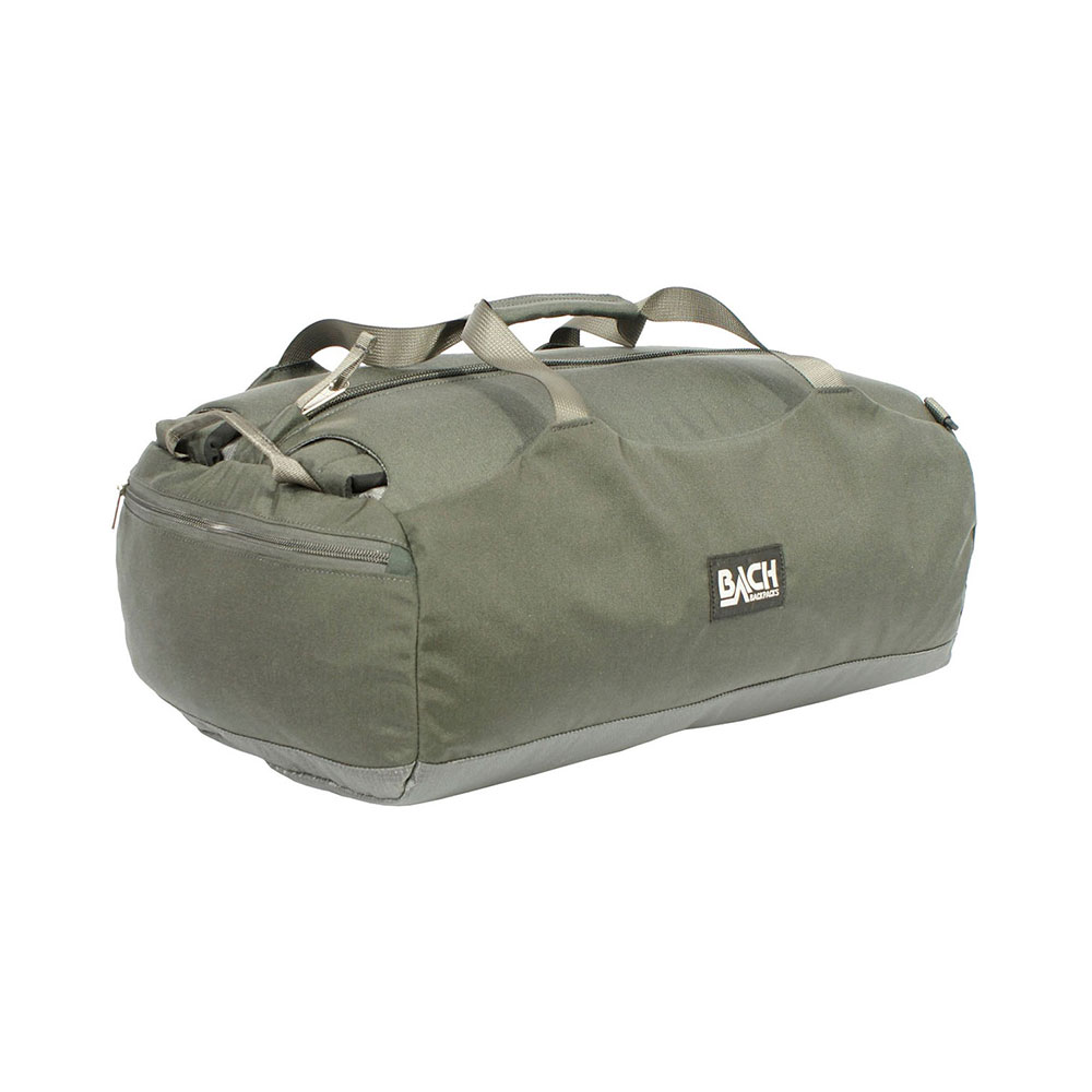 Bach Team Duffel 30
