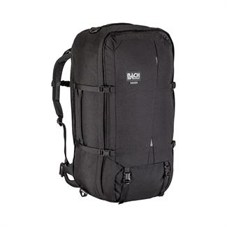 Bach Travel Pro 65 travelpack