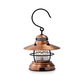 Barebones Mini Edison Lantern