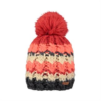 Barts Feather Beanie Dames